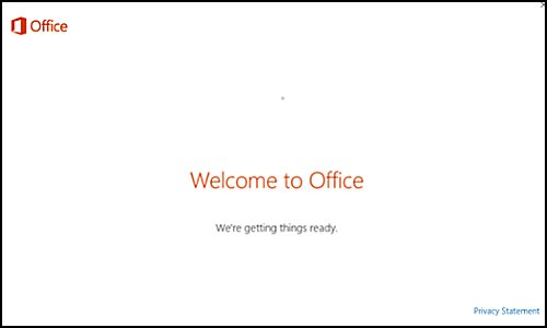 office 365 activation crack windows 10