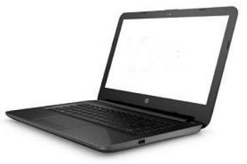 HP ZBook Studio G3 Intel WLAN Drivers for PC