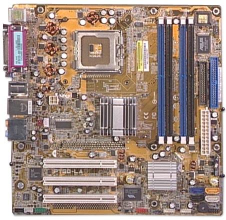 c00460392 hp and compaq desktop pcs motherboard specifications, ptgd la