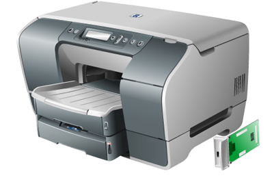 hp business inkjet 2300 series printer product specifications hp rh support hp com hp business inkjet 2300 manual HP 1005