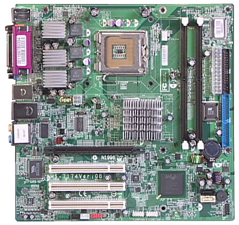 hp and compaq desktop pcs motherboard specifications ms 7174 rh support hp com acer n1996 motherboard manual pdf msi n1996 motherboard manual