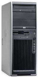 HP XW4200 VIDEO DRIVER DOWNLOAD