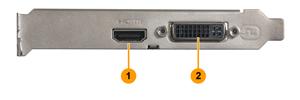 USB 2.0 Wireless WiFi Lan Card for HP-Compaq Pavilion Slimline s5-1246d