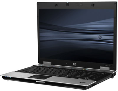 HP ELITEBOOK 8530W SD CARD DRIVERS FOR WINDOWS
