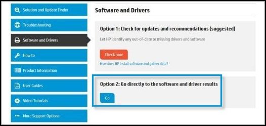 Hp Compaq Dx6120 Vga Drivers For Windows 7