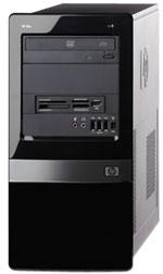HP PRO 3015 MT DRIVERS UPDATE