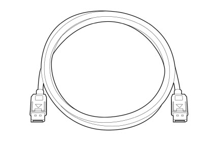 HP Notebook PCs - HP DisplayPort | HP® Customer Support