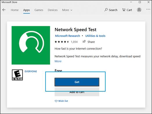 HP PCs - Slow Internet Troubleshooting (Windows 10, 8) | HP