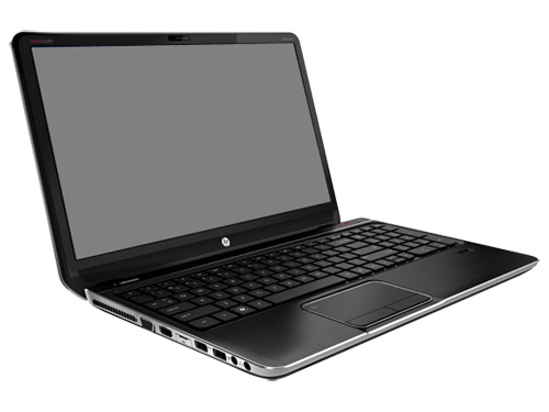HP ENVY DV6 WINDOWS 8.1 DRIVER DOWNLOAD