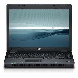 HP Compaq 8510w Mobile Workstation Broadcom WLAN Driver Download (2019)