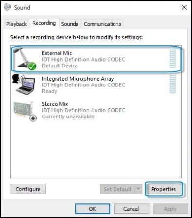 Как записать звук с компьютера без микрофона