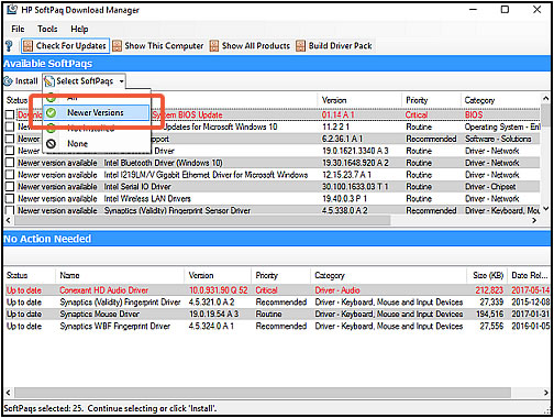 a quoi sert free download manager