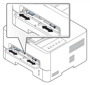 2.3. Принципиальные электрические схемы автоматизации 85