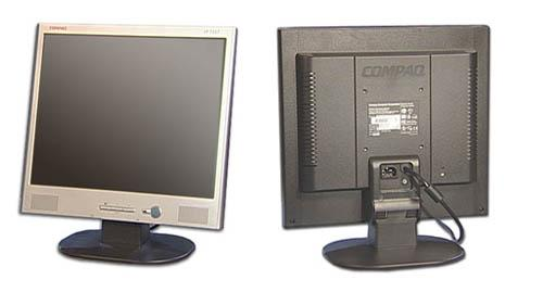 COMPAQ FP7317 DRIVER FOR WINDOWS