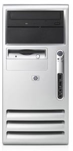 HP DX5150 MT WINDOWS 8.1 DRIVER