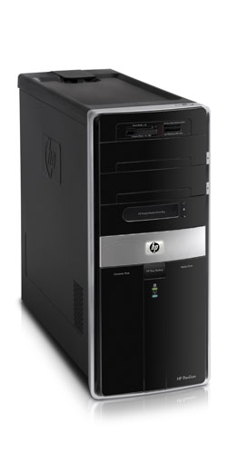 DRIVER UPDATE: HP MEDIA CENTER PC M7000 ETHERNET