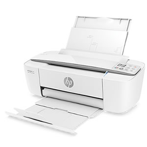 Printer Specifications For Hp Deskjet 3700 Printers Hp Customer Support