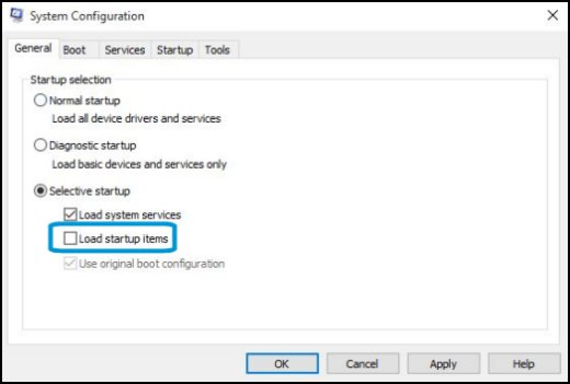 how to find your system specs windows 10