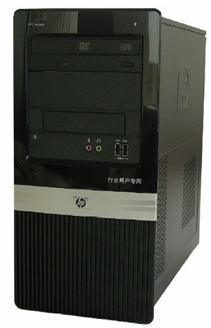 DX2810 MT DRIVER FOR PC