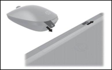 ProBook 450 G4 Ordinateur_portable HP