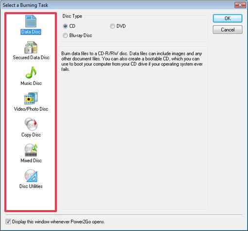 Hp pcs cd or dvd cannot burn discs (windows 7)   hp® customer.