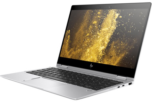 HP ProBook 655 G2 NXP NFC Download Drivers