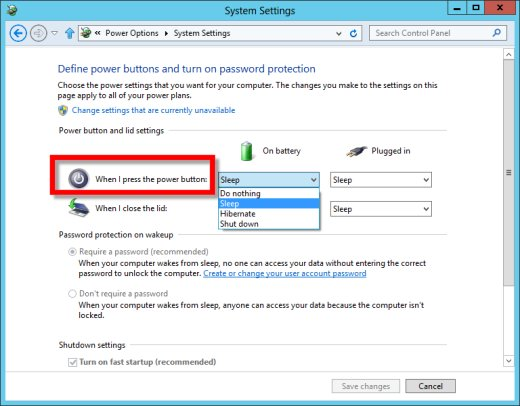 how to fix hp laptop from power on mode passwrod