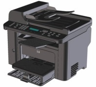 M1530 MFP SCAN DRIVERS DOWNLOAD