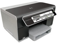 HP OFFICEJET PRO L7380 ALL-IN-ONE DRIVER FOR PC