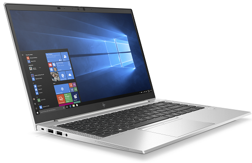 HP EliteBook 855 G7 Notebook PC
