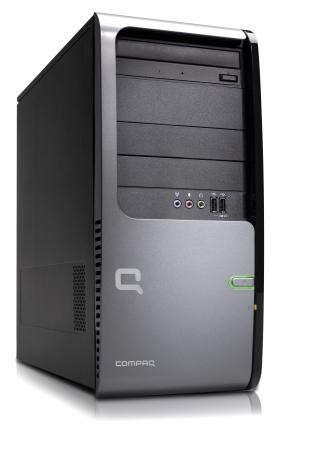 DRIVERS FOR COMPAQ SR5110 REALTEK