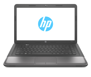 Hp 455 notebook pc product specifications | hp® customer support.