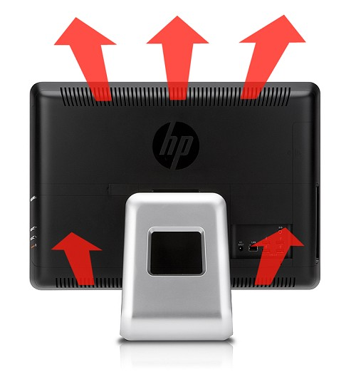 HP and Compaq Desktop PCs - BIOS Beep Codes | HP® Customer