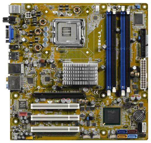 hp e93839 motherboard manual pdf