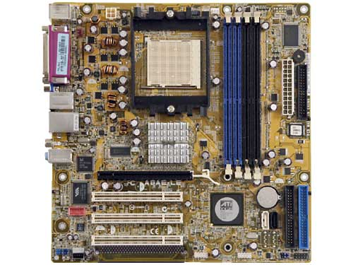 085CH MOTHERBOARD DRIVERS FOR WINDOWS XP