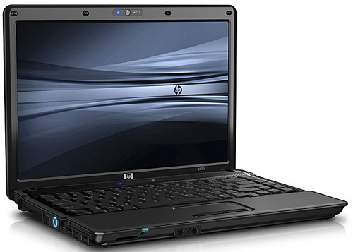 HP 6531S DRIVERS DOWNLOAD (2019)