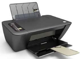 Скачать драйвер к принтеру hp deskjet ink advantage