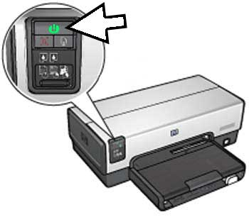 DRIVER: HP 6540 PRINTER