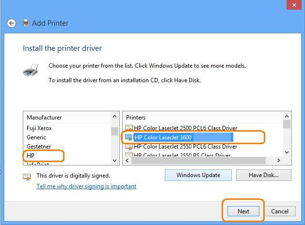 Dot4 Usb Printing Support Software