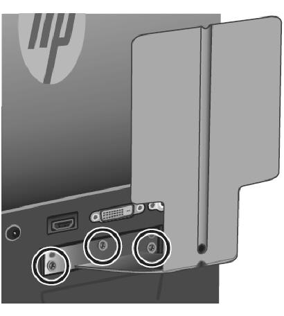 2211wang_hp 2011x,2211x,2311x,2511x 和 2711x led 显示器