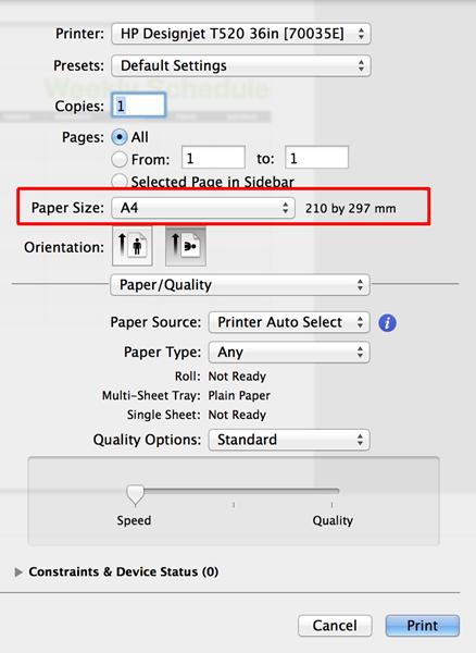 HP Photosmart 6510 Printers - Loading Paper