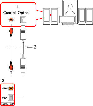 gm radio wiring diagram with Speakon Connector Wiring Diagram on 5f32r 2004 Gmc Sierra 2500 Hd Rds Bose No Sound Radio Receives Signal together with 1998 Camaro Radio Wiring Diagram besides T17800334 Wiring diagram chevy uplander 2007 besides Chevy Hhr Fuse Location likewise Fuse Box 1984 Chevy Truck.