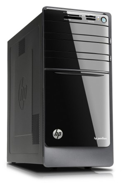 HP PAVILION D4100Y DRIVERS DOWNLOAD (2019)