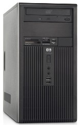 drivers hp compaq dx2200