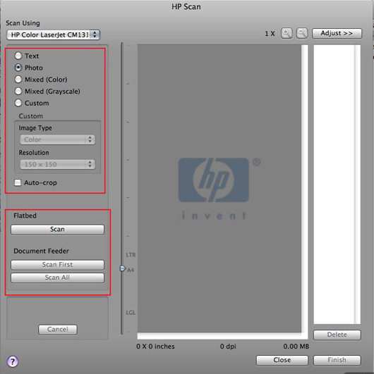 M1522 Mfp Drivers For Mac