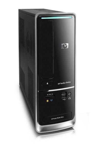 Compaq presario cq57 pci device