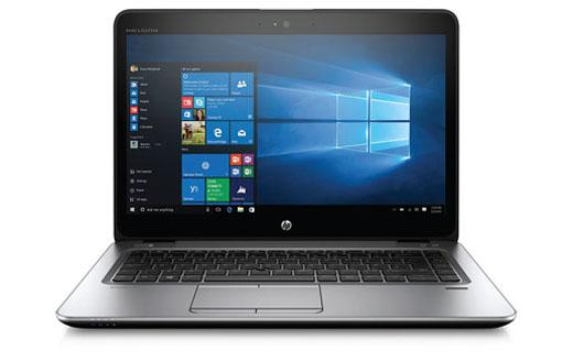 HP EliteBook 725 G3 NXP NFC 64x