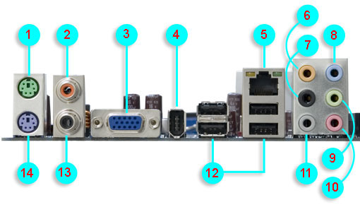 Hp Laptop Wiring Diagram likewise Vizio Usb Port Location moreover Electric Car Circuit Diagram as well Hp A6400f  puter Wiring Diagram furthermore Hp Laptop Wiring Diagram. on hp a6400f computer wiring diagram