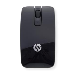 HP ENVY 23-d060ez TouchSmart Hardware Diagnostics UEFI Windows 7