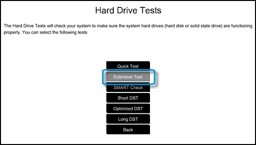 HP 2000-219DX SYSTEM DIAGNOSTICS UEFI DRIVER FOR WINDOWS